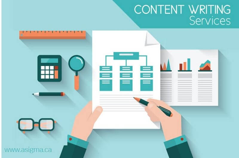 Best-Content-Writing-Company-in-Canada